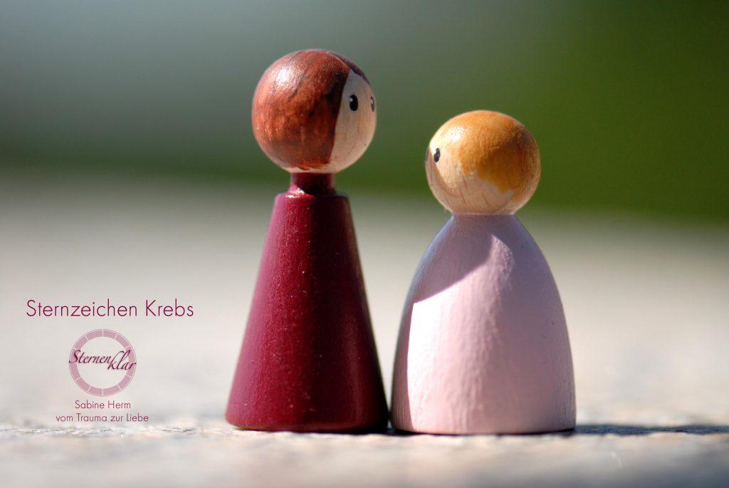 Figuren von www.stellaufmaenchen.de