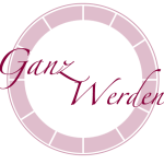 logo_GanzWerdenBlog