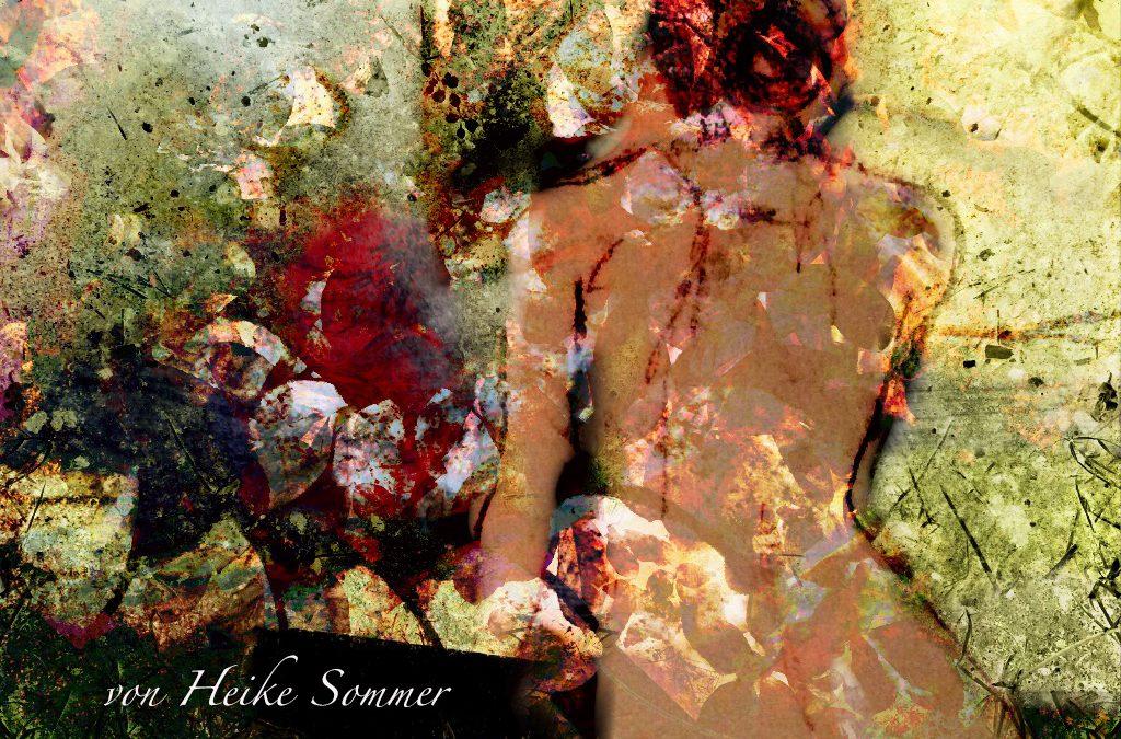 vom Überleben zum Leben – mehr zum Skorpion Vollmond am 10.Mai und Überlebens-Anteilen als Trauma Folge