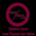 Sabine Herm - Anliegen Aufstellen am Ammersee