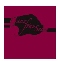 Sabine Herm - Astrologie & Traumaberatung