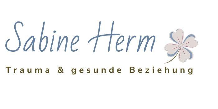 Sabine Herm - Beratung für Beziehungen ohne Angst _ Schliersee